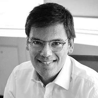 Luis González Soto